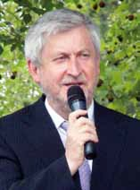 horvath-gyula