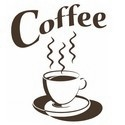DXN Ganoderma kávé