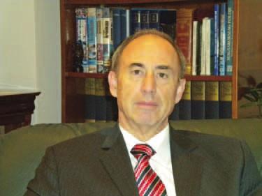 Jamrik Péter